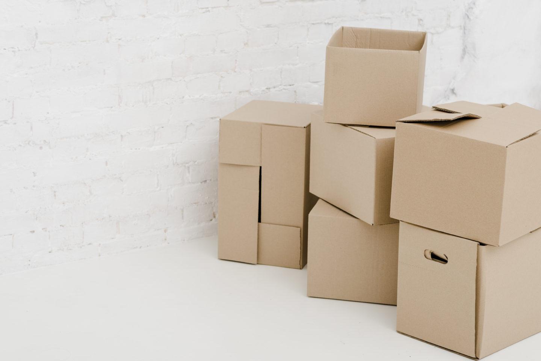 Költöztető doboz ajándékba